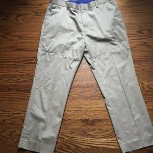 Banana Republic Men's Khakis